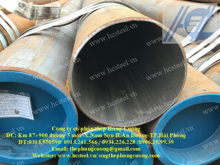 ong-thep-nhap-khau--img_1212-hung-cuong.jpg_product