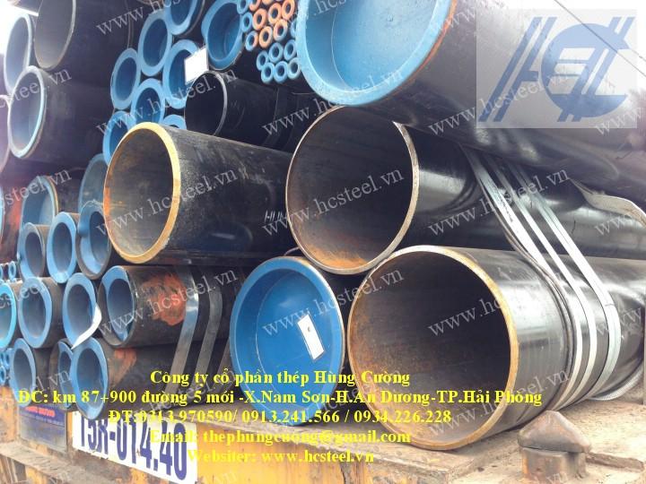 ong-thep-nhap-khauimg_2043~1hung-cuong-steel.jpg_product