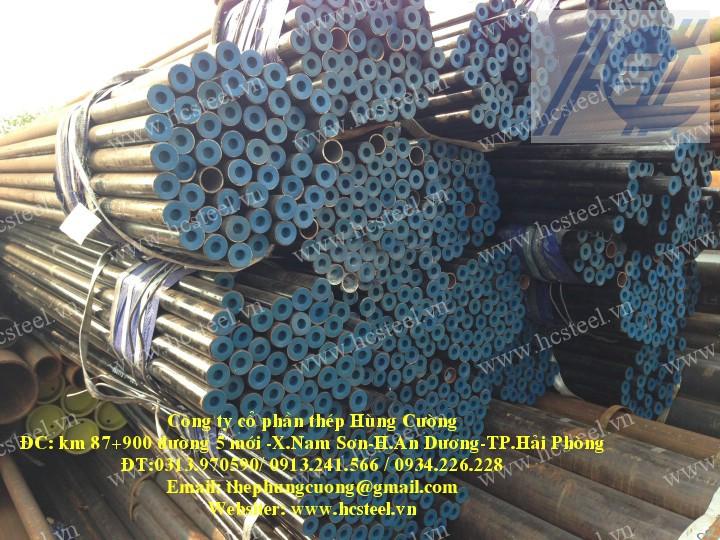 ong-thep-nhap-khauimg_4819hung-cuong-steel.jpg_product